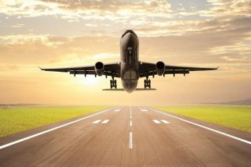 Có thể bạn chưa biết 6 quốc gia không có chuyến bay nội địa trên thế giới