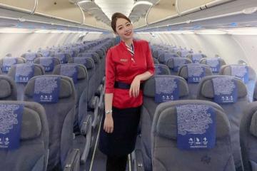 Không cần phải tìm ở đâu xa, tại đây có kinh nghiệm đặtchuyến bay từ Macau đến Hà Nội bạn đang cần