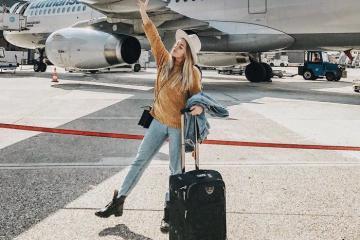 'Bí kíp' để mua vé máy bay Nha Trang Đà Nẵng giá tốt
