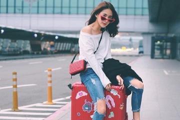 Mẹo săn vé máy bay Nha Trang Hà Nội giá tốt 'cực đã'