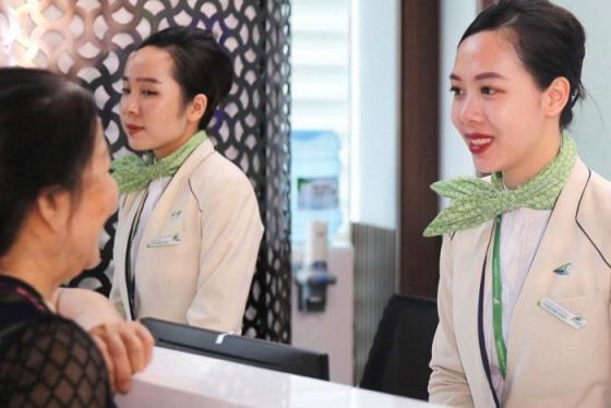 Bamboo Airway đặt vé như thế nào? Hướng dẫn chi tiết giúp bạn đặt vé dễ dàng