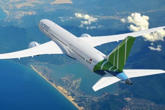 Hướng dẫn cách kiểm tra chuyến bay quốc tế nhanh trong '1 nốt nhạc'