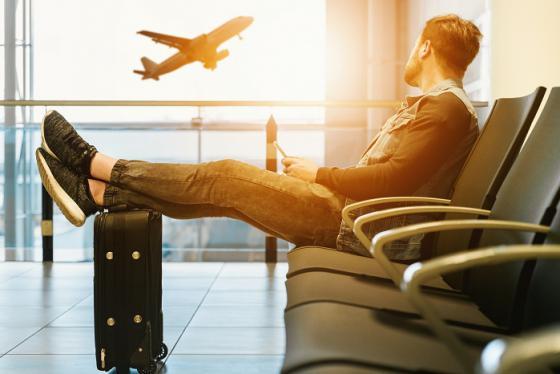 Kiểm tra lại xem, bạn có mắc phải những sai lầm khi đặt vé máy bay giá rẻ này không?