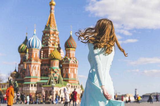 Cách mua vé máy bay Hà Nội Moscow cực hay cho bạn