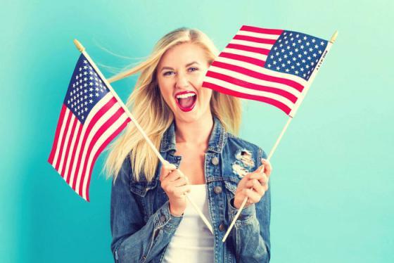 Bạn sắp đi Mỹ? Lấy giấy viết lưu lại ngay kinh nghiệm đi máy bay sang Mỹ cực hữu ích