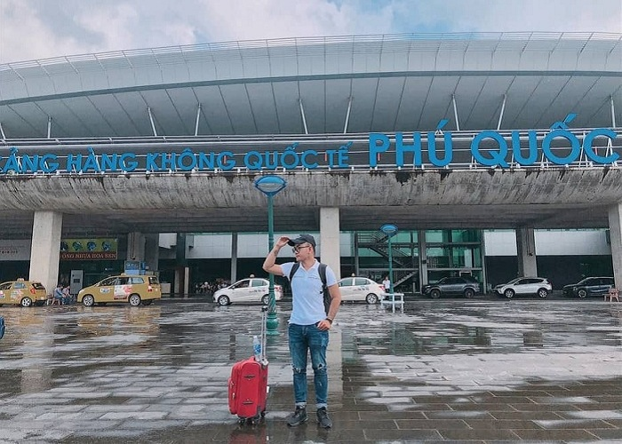 Cách săn vé máy bay Hà Nội Phú Quốc giá tốt không phải ai cũng biết