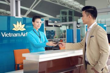 Bỏ túi ngay những lưu ý khi đặt vé máy bay giúp bạn mua vé nhanh chóng