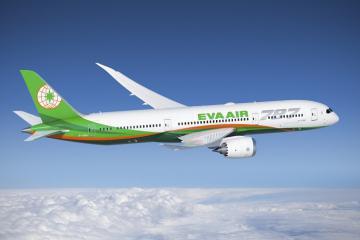 Cách mua vé máy bay đi Đài Bắc cho bạn và gia đình