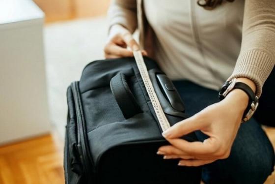 Tìm hiểu quy định hành lý của Vietnam Airlines: Được mang bao nhêu kg hành lý?