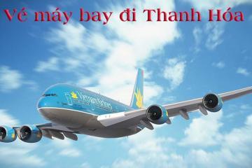 Kinh nghiệm đặt vé máy bay đi Thanh Hóa cần thiết cho mọi hành khách