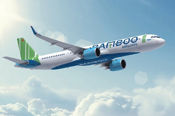 Kinh nghiệm đặt vé máy bay đi Thanh Hóa bằng Bamboo Airways